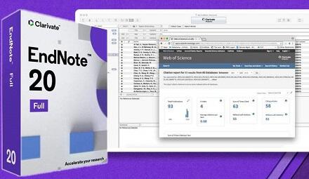endnote 20 full
