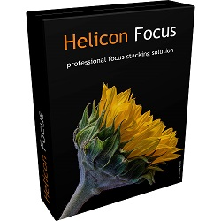 helicon focus pro 7.5.1 full mega mediafire