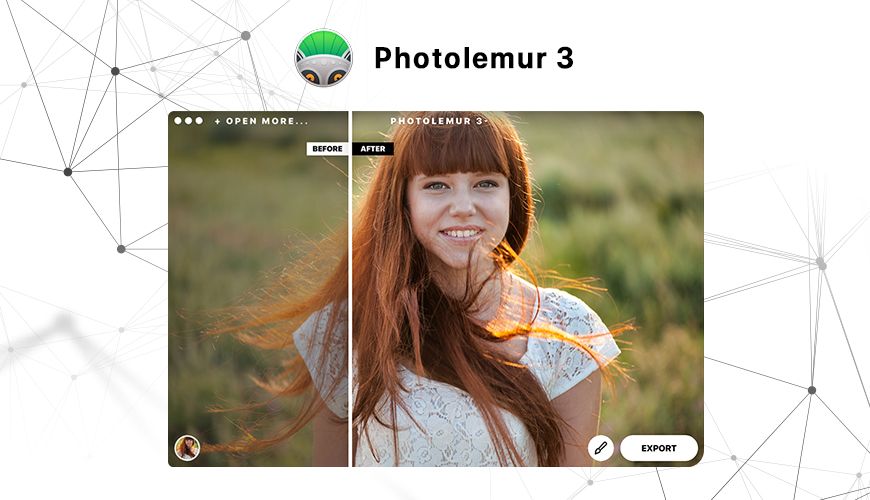photolemur 3 full mega - mejorar fotos inteligencia artificial