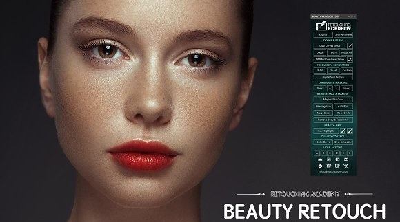 beauty-retouch-panel-cc