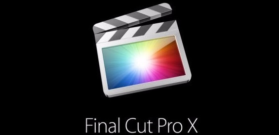 final cut pro x 10.4.8 full mega