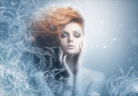 frozen photoshop Actions full mega (2)