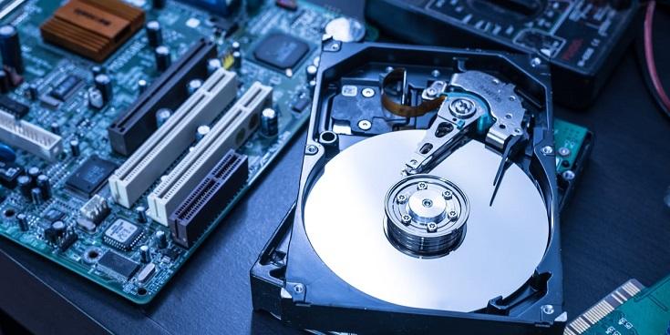 itv ordenador - revisar ordenador - reparar ordenador