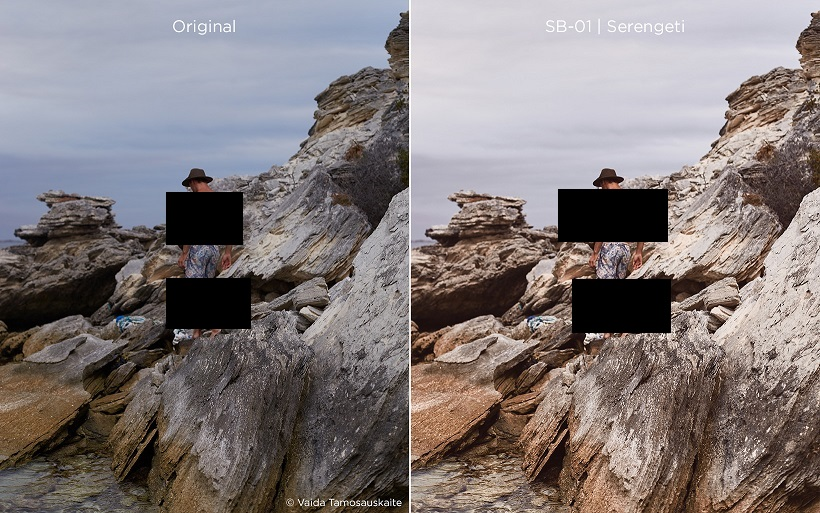 latitude-sunboun-estilos-capture-one-pro
