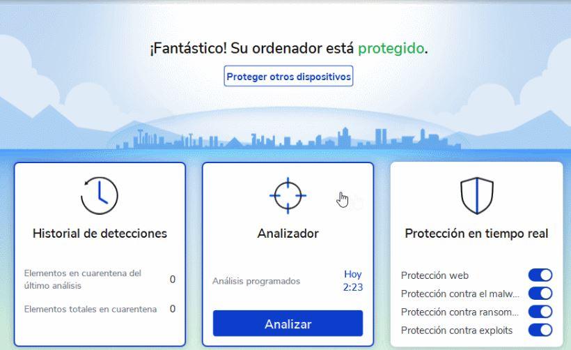 licencia malwarebytes premium 2020
