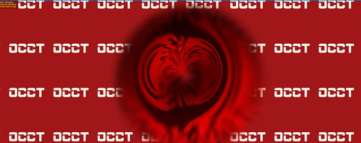 occt comprobar estado de grafica