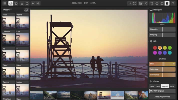 polar photo editor 5 full mac mega