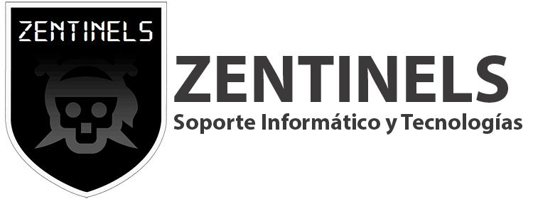 zentinels-net-banner