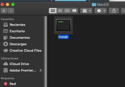 premiere pro cc 2019 para mac