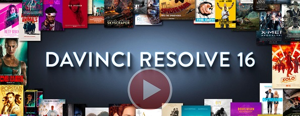 DaVinci-Resolve-16-full mega