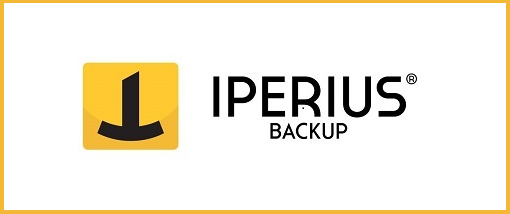 Iperius-backup full mega