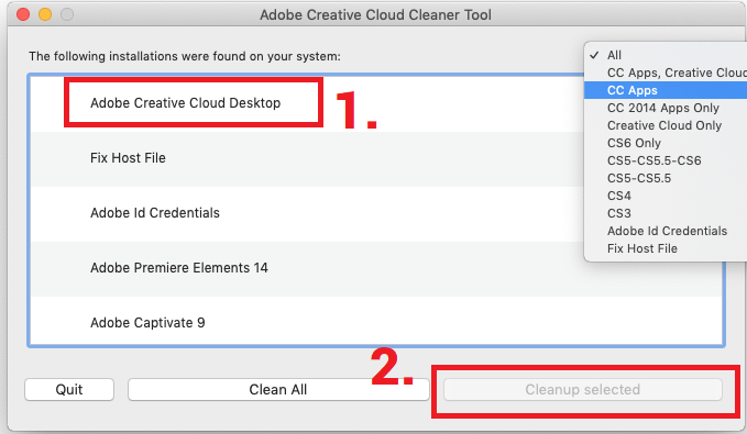 adobe-cc-cleaner-tool-solucionar-errores-adobe-en-mac-macos