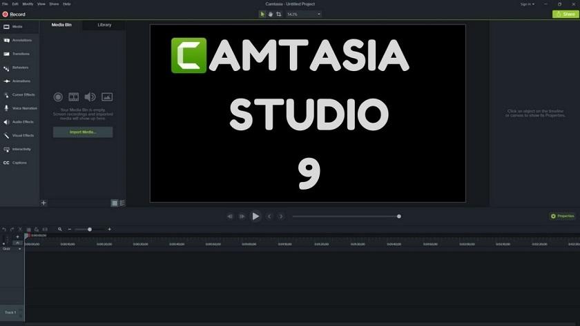 camtasia studio 2019 full mega