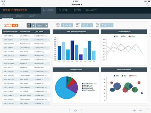filemaker pro advanced 17 - crear apps para empresas