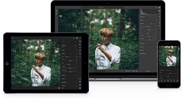 lightroom cc 2019 para mac full