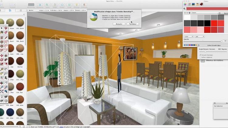 live home 3d full mega mac diseño de interiores en mac