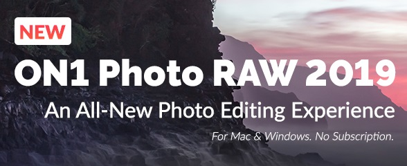 on1 photo raw 2019 full mega windows drive