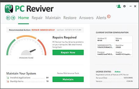 reparar ordenador - reparar pc - mantenimiento del pc