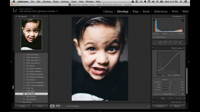 vsco film pack descargar full mega
