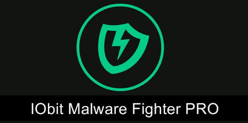 IOBIT MALWAREFIGHTER PRO 7.0.2 FULL MEGA