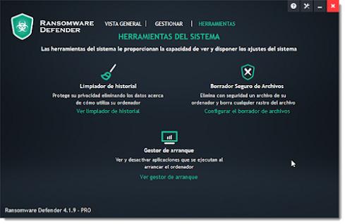 Ransomware.Defender.Pro.v4.1.9.full mega