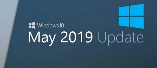 Windows-10-May-2019-Update-reparar ordenador madrid