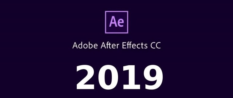 after effects cc 2019 16.1.2.55