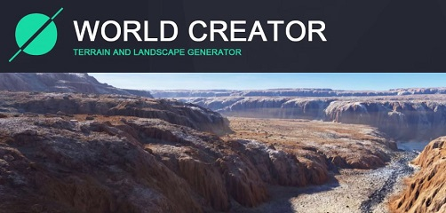 descargar world creator 2 full