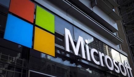 licencias windows 10 baratas - comprar windows original barato