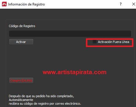 master-pdf-editor-full