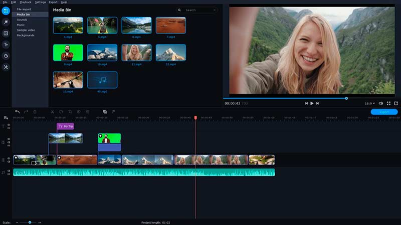 movavi-video-editor-20-plus-full