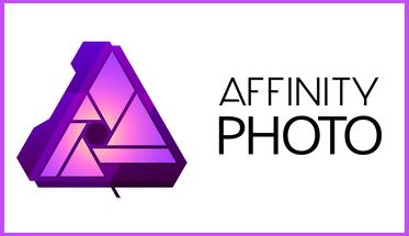 serif affinity photo full mega