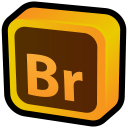 adobe bridge cc 2019 full