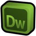 adobe dreamweaver cc 2019 full