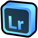 lightroom cc 2019 full
