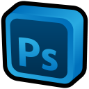photoshop cc 2019 windows