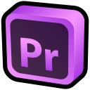 premiere pro cc 2019 windows