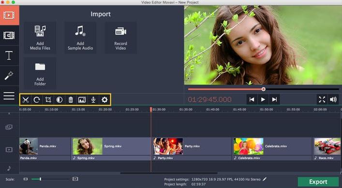 Movavi-Video-Editor-business full
