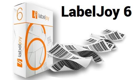 labeljoy 6 full
