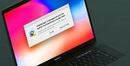 mac-aplicacion-dañada-no-puede-abrirse