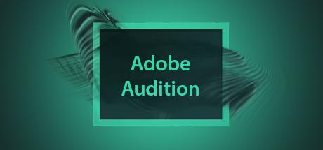 ADOBE AUDITION CC 2020 FULL MEGA