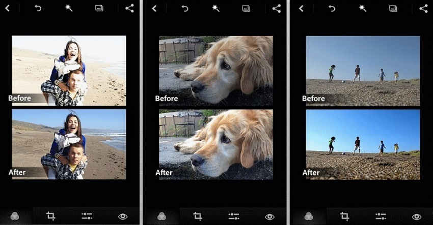 adobe photoshop express full apk