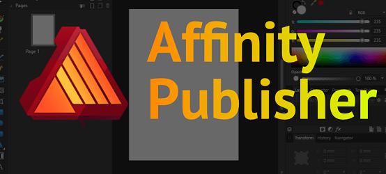 affinity publisher windows full