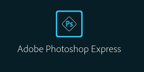 photoshop express android apk