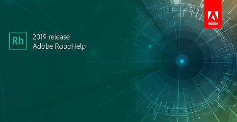 ADOBE ROBOHELP FULL