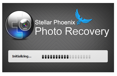 Stellar-Phoenix-Photo-Recovery