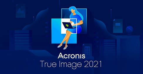acronis-true-image-2021-full