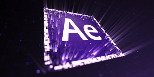 adobe-after-effects-cc full mega