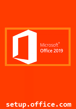 licencia office 2019 pro