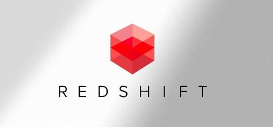 REDSHIFT 2.6.41 FULL
